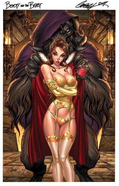 eroticheskie-bdsm-kartinki